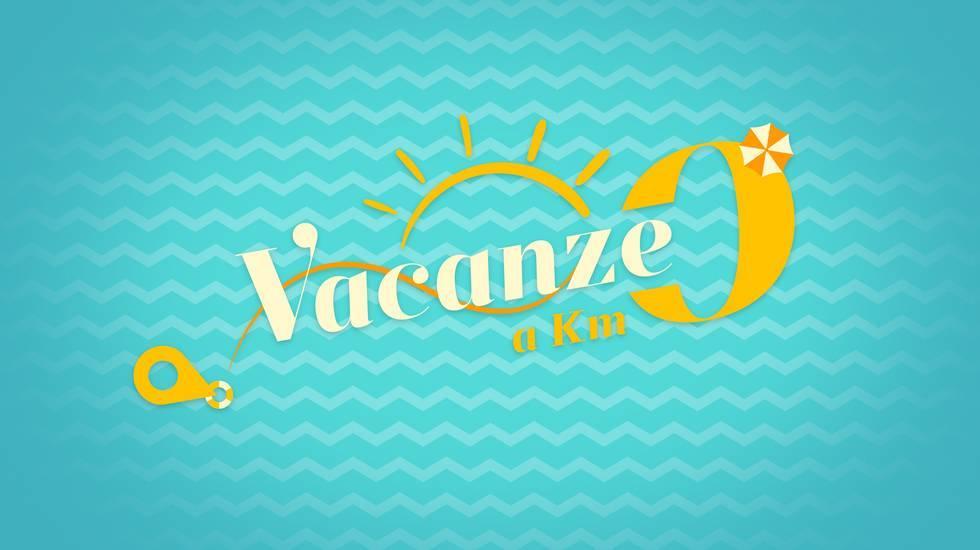 vacanze_km0